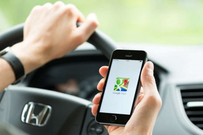 Documents and Apps for Stress-free Commuting
