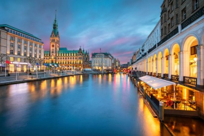Expat Guide: Tips for Your Move to Germany