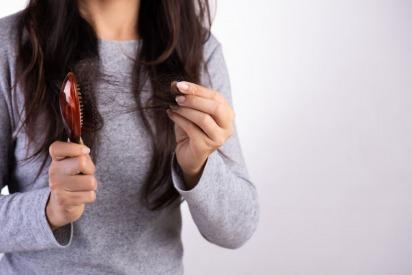 Hair loss in Dubai | Medcare