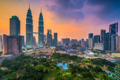 4 Top Places Where You Should Relocate