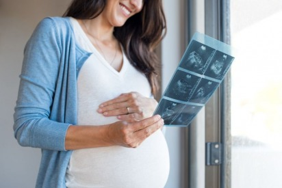 Pregnancy Risks After Cancer Treatment in Abu Dhabi
