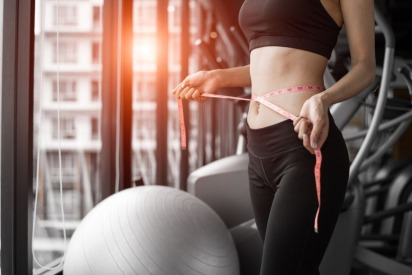 7 Essential Weight Management Tips