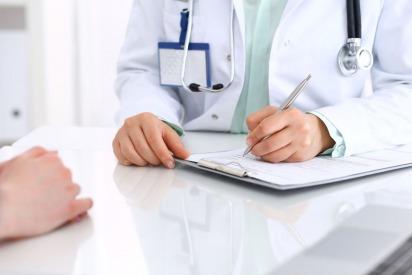 Pap Smear in Dubai | Dubai London Clinic