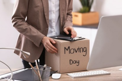 What to Consider When Choosing a Reliable International Removal Company
