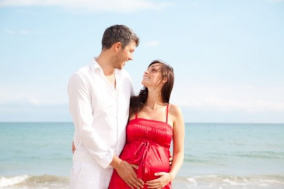 Babymoon Planning Tips for Expecting Couples