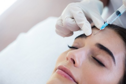 Review of Botox at Elite Plastic & Cosmetic Surgery Group