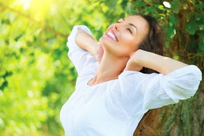 5 Things You Should Know About Breast Uplift Surgery