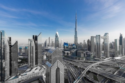 DEWA bills cut for Dubai residents