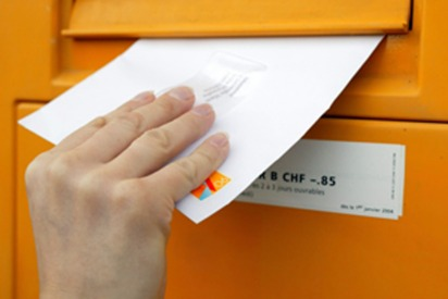 How to Rent a PO Box in Abu Dhabi