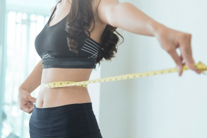 Body Reshaping with Elite Plastic Surgery