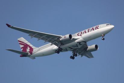 Getting Around in Qatar