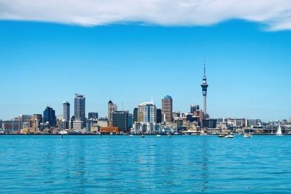 Top 4 Emerging Expat Destinations
