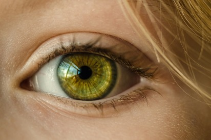 13 Fascinating Facts About the Human Eye