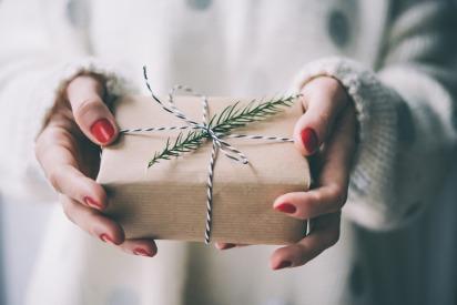 Best 50 Christmas gift ideas in Dubai