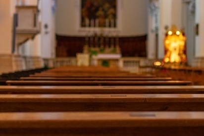 A guide to churches in Dubai
