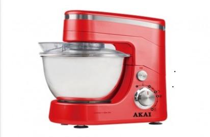 Akai Kitchen machine new for sale
