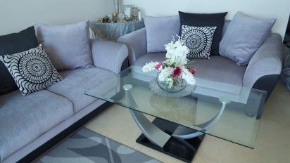 Full set of living room for sale