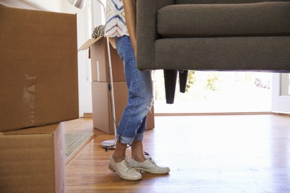 These Common Moving Mistakes Are Actually Costing You