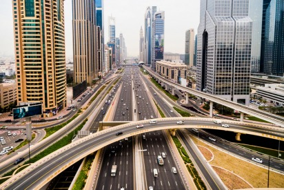 Commonly Asked Questions by Motorists in Dubai, Answered
