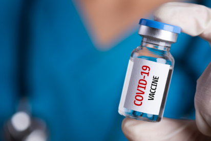 Covid-19 Vaccine in the UAE Has Been Granted Emergency Approval