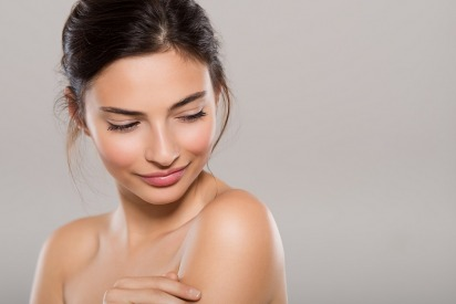 Cosmetic Surgery On The Rise, But Is it For You?