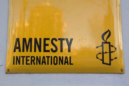 KSA Amnesty Regulations