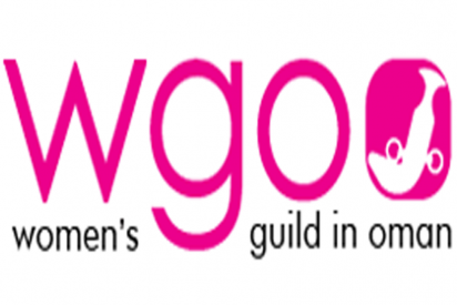 Womens Guild Oman