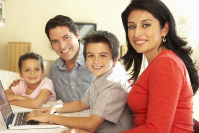 4 Life Insurance Tips to Help You Get the Best Deal in Bahrain