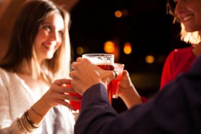 Dubai Alcohol License
