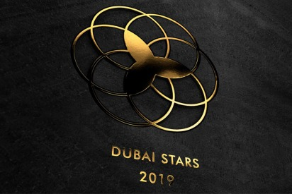 Dubai Stars Walk of Fame To Be Revealed Next Week