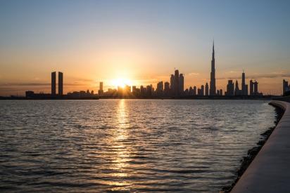 UAE Public Holidays in 2018