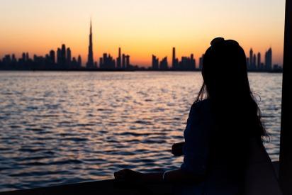 UAE Public Holidays 2019