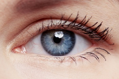 Eyelid Surgery Available at Elite Plastic & Cosmetic Surgery Group