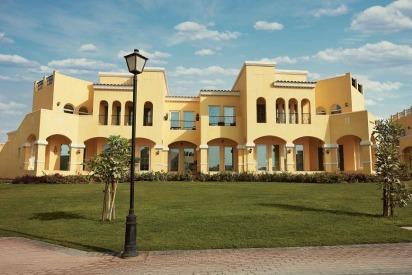 Dubai Area Guide: Layan