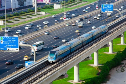 Eid al Adha RTA Timings Have Been Announced