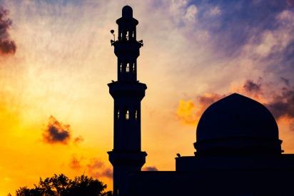 Eid Al Adha 2018 Holidays in the UAE