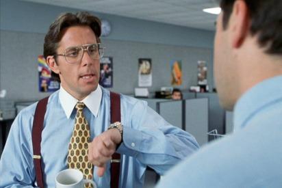 7 Lies Everyone Tells at Work