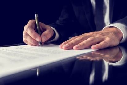 The Importance of Wills for Expats in Qatar