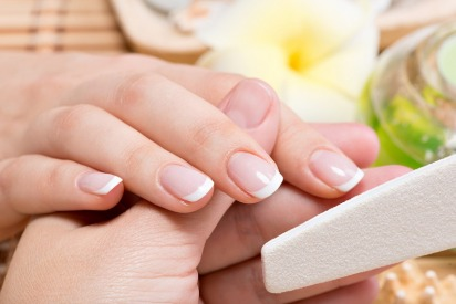 7 Tips for Taking Care of Those Nails