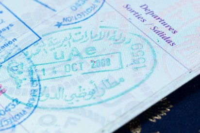 UAE Announces New Visa Rules for Dependents