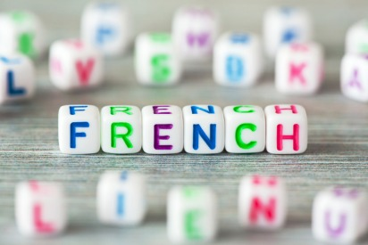 Free French lessons for mums and kids at MindChamps Nursery