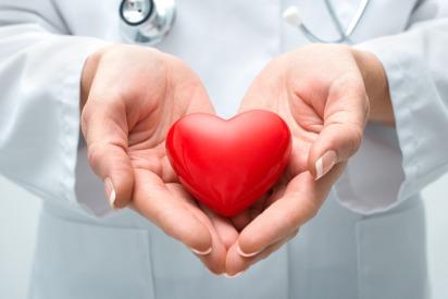Medical, Pharmacies And Dental Centers In Abu Dhabi