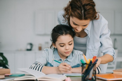 Guide To Homeschooling in Abu Dhabi For Parents