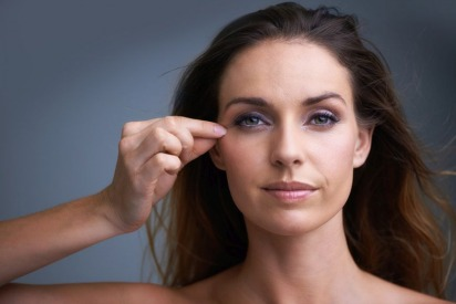 Defy the Signs of Ageing with Kaya Skin Clinic's Age Control Solutions