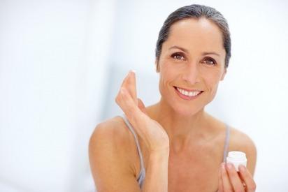 Top 7 Anti-Aging Cosmetic Procedures in the UAE