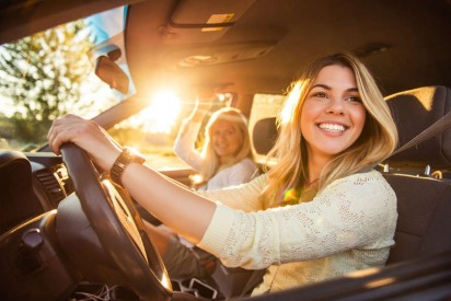 6 Tips to Keep Your Car Cabin Cool in the Scorching Summer Heat