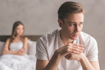 Male Infertility in Dubai: 6 Common Signs of Male Infertility