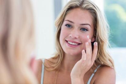 Anti-Aging Skincare Program in Dubai