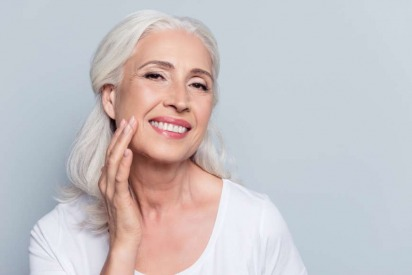 What You Need to Know About Facelift Surgery