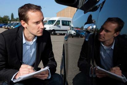 A Guide to Car Insurance in Saudi Arabia